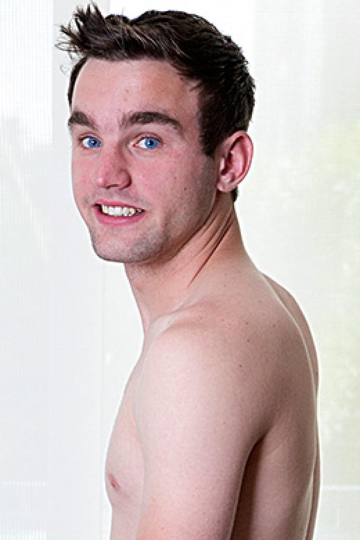 Andrew collins porn