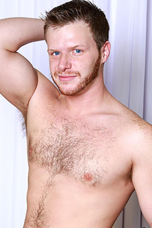 Actor Brian Boond Porno brian swagger gay porn   gay fetish xxx