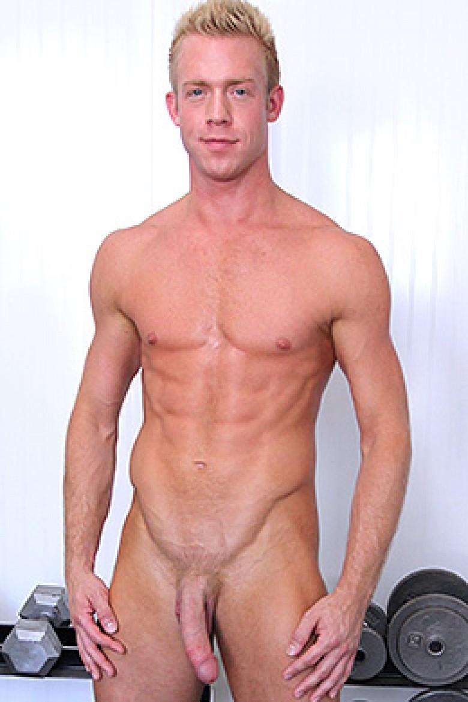 Christopher daniels gay porn