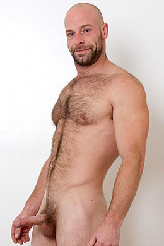Guarda Porno Jock Gay Interpretato da Hung Daddy Dirk Caber su il miglior sito di porno hardcore.