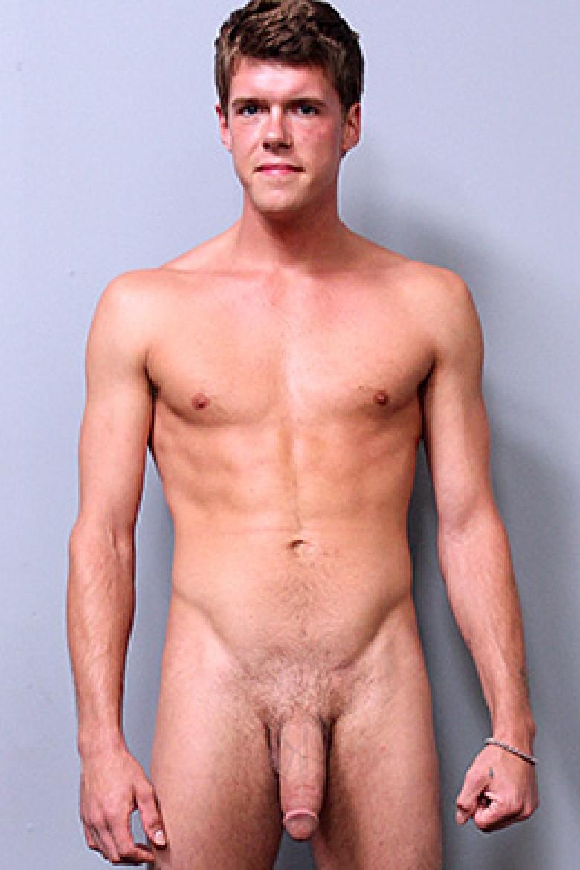 gay porn jackson timtales free gay porn