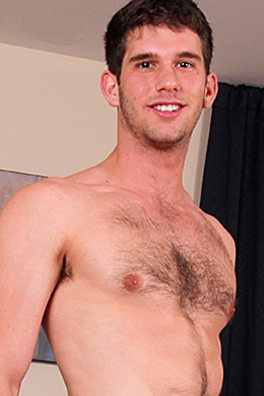 Jimmy Fanz γκέι πορνό