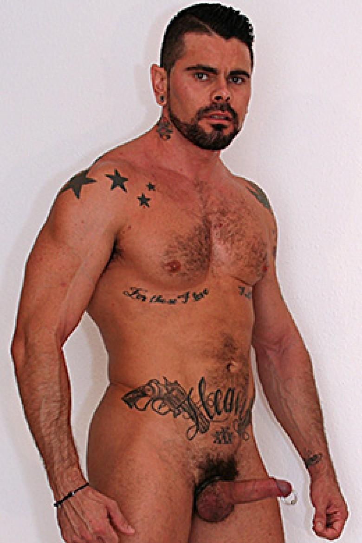Armio Gay Porn cocksuremen: mario domenech - gay porn featuring raw