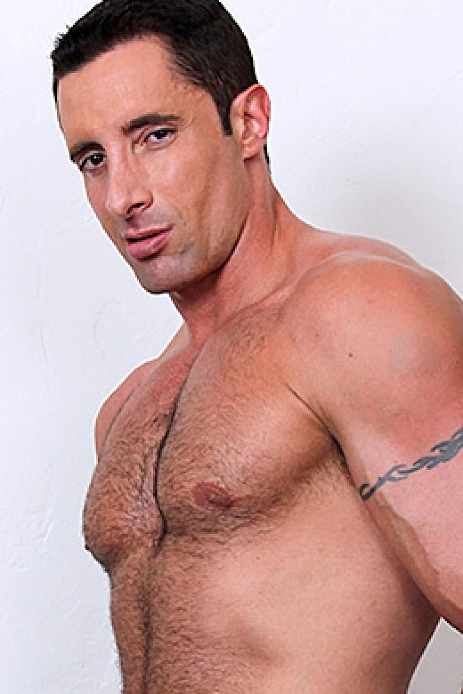 gay capra porno gratis scaricabile lesbica porno video
