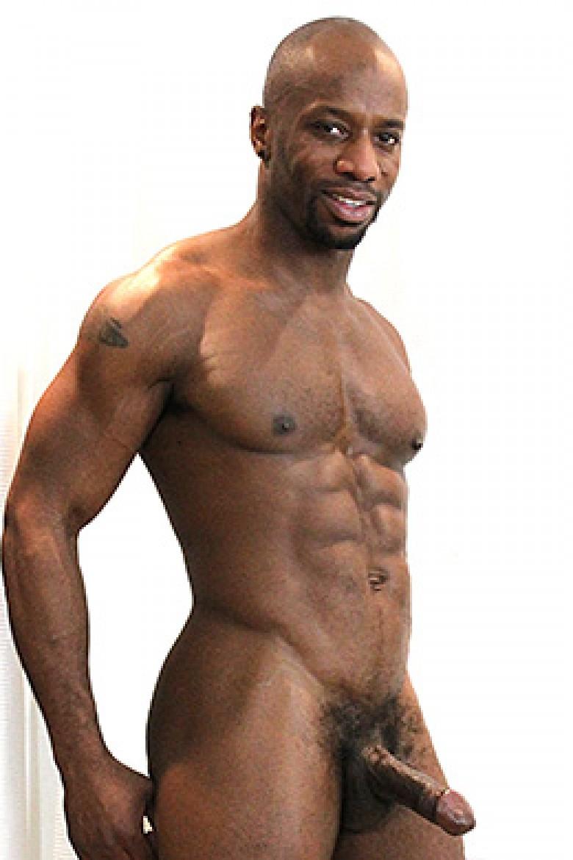 www store bryster sex video com