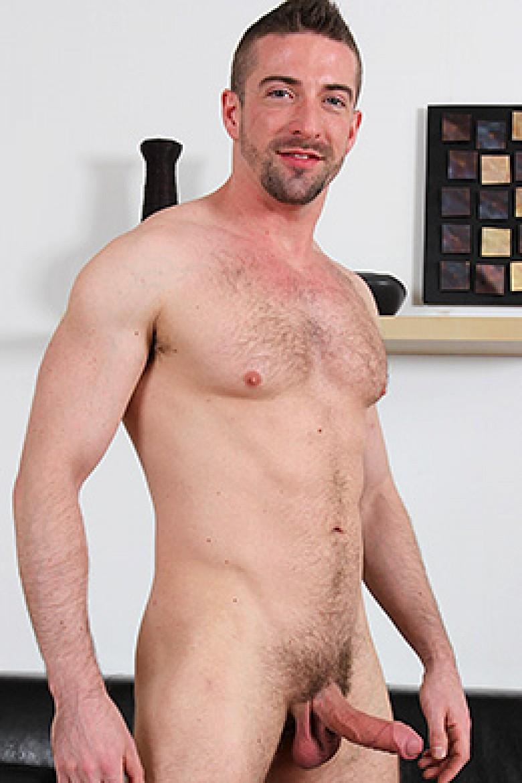 Scott gay porno