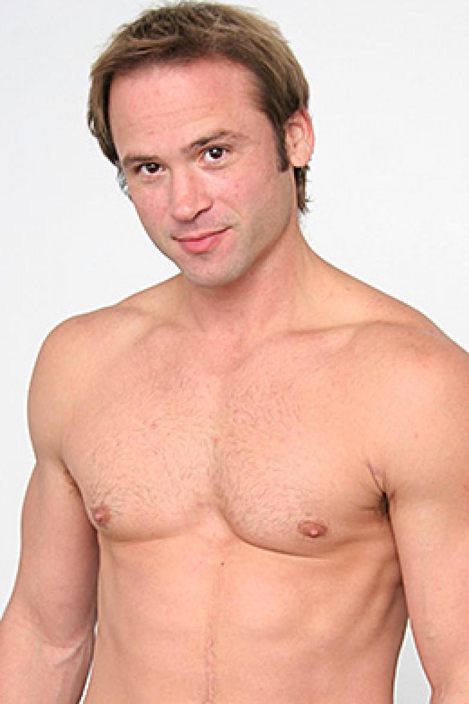 porn gay Shawn hunter