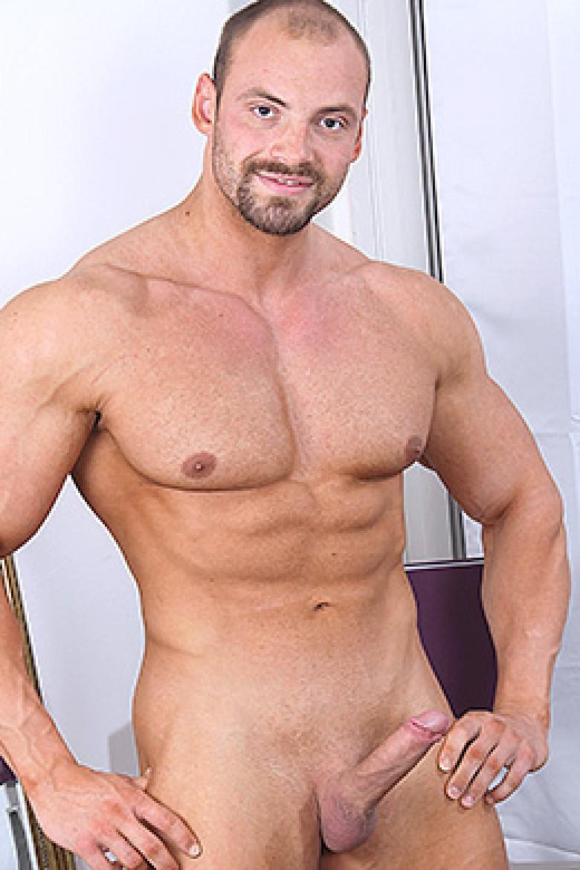 Thomas gay porno Tarzan XXX film video