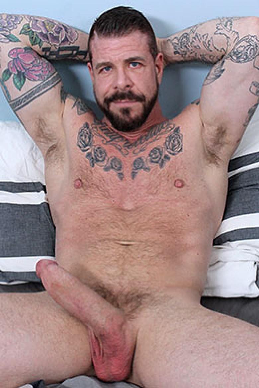 gay porno Rocco Steele www nipponico sesso vedios