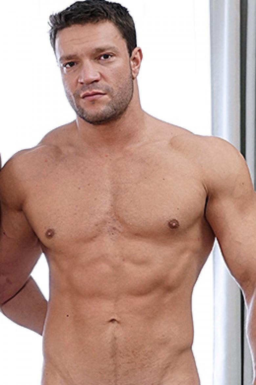 Erik spector gay porn