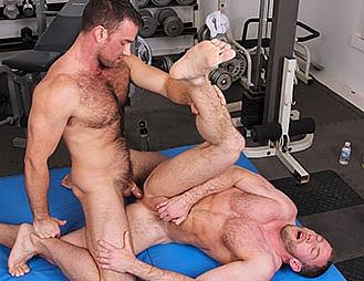 Heath Jordan porno gay