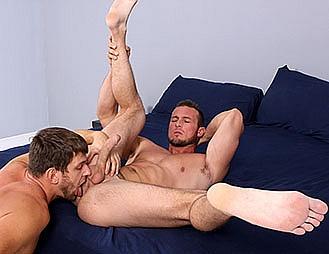 Devin draz gay porn