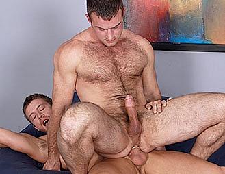 Heath jordan gay porn