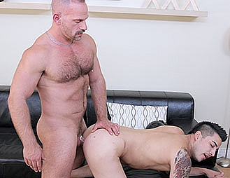 Samuel colt gay sex
