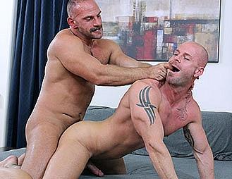 Colt gay porn