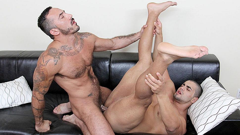 antonio gay porn black xxx photos