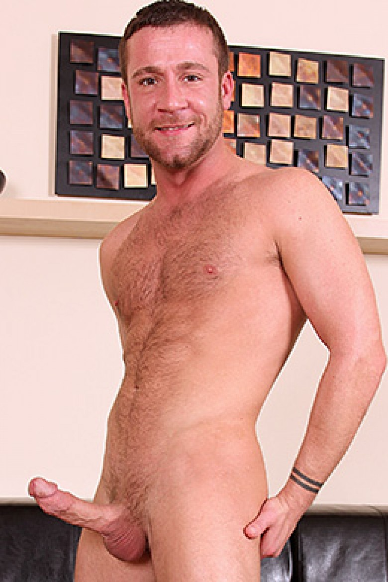 The gay office exclusive picture gallery starring trevor knight